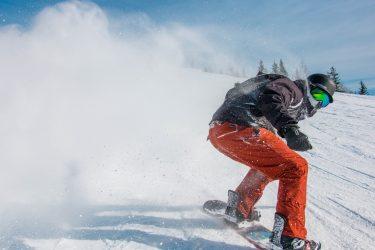 スキー・スノーボードにおすすめ! これ一つで首も耳も頭も温かいフェイスマスク・フードをご紹介!!